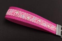 Pink-Flower-Love-IMG_2413