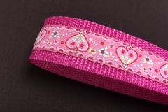 Pink-Flower-Love-IMG_2414